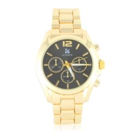 Zegarek damski na brasolecie Z2490