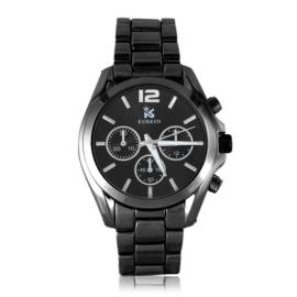 Zegarek damski na brasolecie Z2491