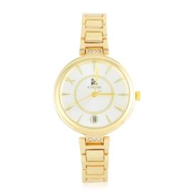 Zegarek damski na cienkiej bransolecie Z2492