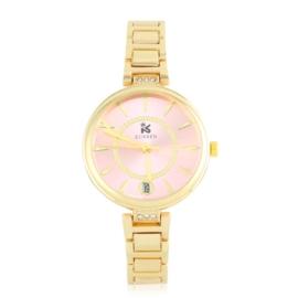 Zegarek damski na cienkiej bransolecie Z2493