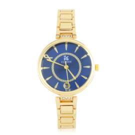 Zegarek damski na cienkiej bransolecie Z2495