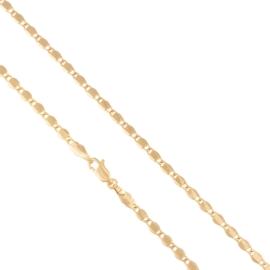 Łańcuszek 50cm Xuping LAP2474