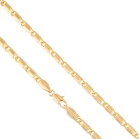 Łańcuszek 50cm Xuping LAP2476