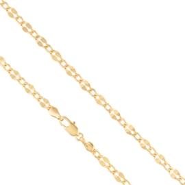 Łańcuszek 50cm Xuping LAP2477