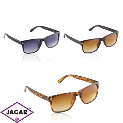 PAPARAZZI okulary przeciwsłoneczne -2270a 12szt/op