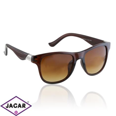 GANDANO okulary przeciwsłoneczne 2093 - 12szt/op