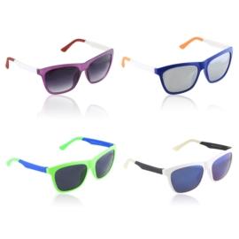 Okulary przeciwsłoneczne PAPARAZZI - 2191 12szt/op