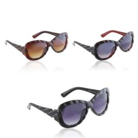 GANDANO okulary przeciwsłoneczne - 2229 - 12szt/op