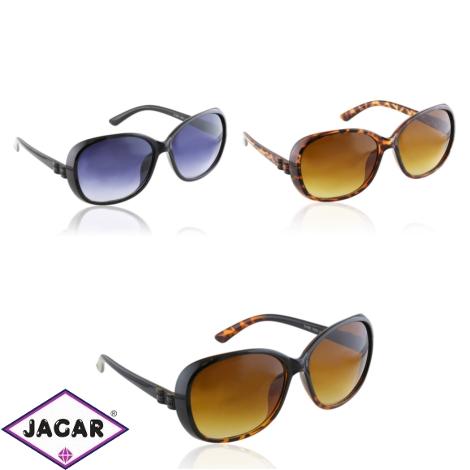 GANDANO okulary przeciwsłoneczne -G-936- 12szt/op