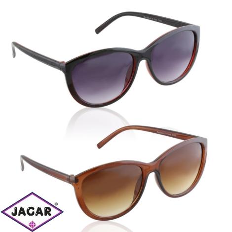 PAPARAZZI okulary przeciwsłoneczne -2302- 12szt/op
