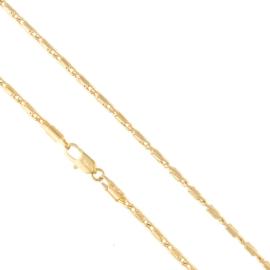 Łańcuszek 60cm Xuping LAP2552