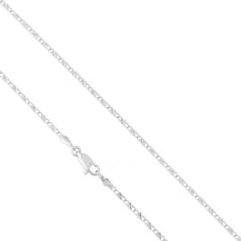 Łańcuszek 45cm Xuping LAP2561