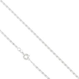 Łańcuszek 45cm Xuping LAP2562