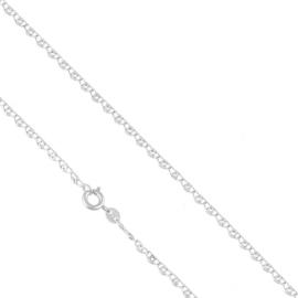 Łańcuszek 45cm Xuping LAP2563
