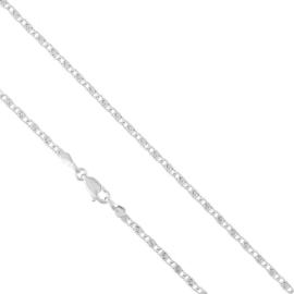 Łańcuszek nona 60cm Xuping LAP2565
