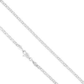 Łańcuszek 45cm Xuping LAP2568