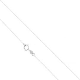 Łańcuszek belcher 45cm Xuping LAP2574
