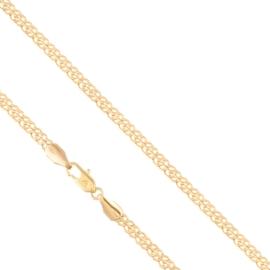 Łańcuszek 45cm Xuping LAP2590