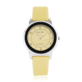 Zegarek damski na pasku Z2553
