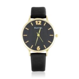 Zegarek damski na pasku Z2555