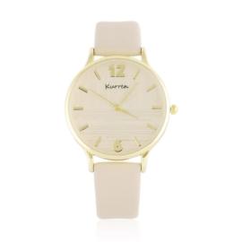 Zegarek damski na pasku Z2556