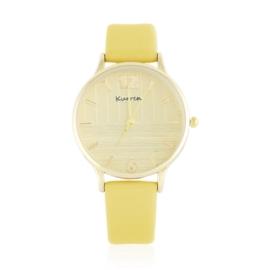 Zegarek damski na pasku Z2560