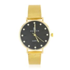 Zegarek damski na stalowym pasku Z2591