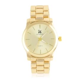 Zegarek damski na bransolecie Z2593
