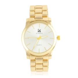 Zegarek damski na bransolecie Z2594