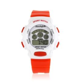 Zegarek dziecięcy silikonowy Z2595