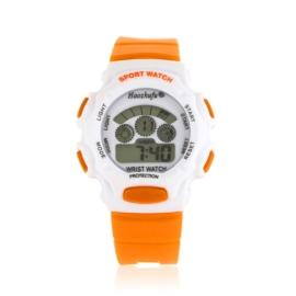 Zegarek dziecięcy silikonowy Z2596
