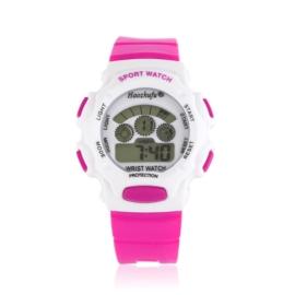 Zegarek dziecięcy silikonowy Z2599