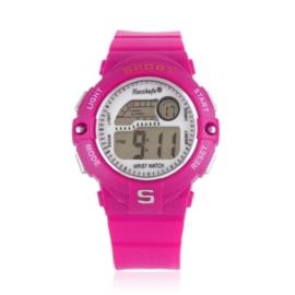 Zegarek dziecięcy silikonowy Z2602