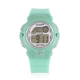 Zegarek dziecięcy silikonowy Z2603