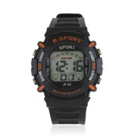 Zegarek męski sportowy Z2606