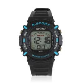 Zegarek męski sportowy Z2607