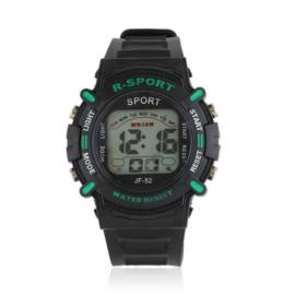 Zegarek męski sportowy Z2608