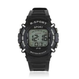 Zegarek męski sportowy Z2610