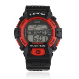 Zegarek męski sportowy Z2611
