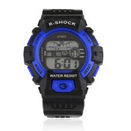 Zegarek męski sportowy Z2612