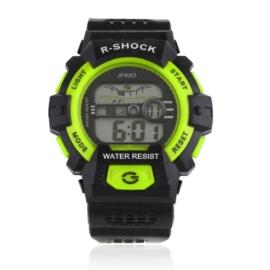 Zegarek męski sportowy Z2614