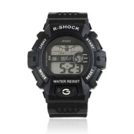 Zegarek męski sportowy Z2615