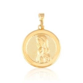 Przywieszka medalik Xuping PRZ2949