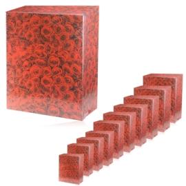 Pudełka prezentowe 10w1 OPA489