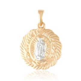 Przywieszka medalik Xuping PRZ2964