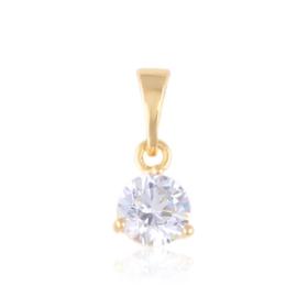 Przywieszka kryształek Xuping PRZ2971