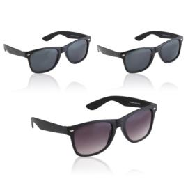 Okulary Paparazzi - V2855 - 12szt/op