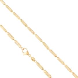 Łańcuszek 60cm Xuping LAP2640