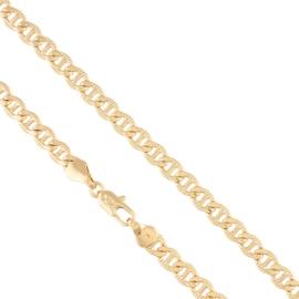 Łańcuszek 45cm Xuping LAP2656