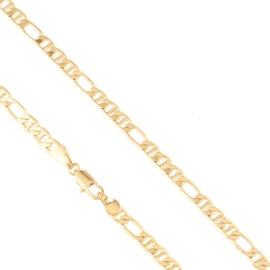 Łańcuszek 50cm Xuping LAP2661